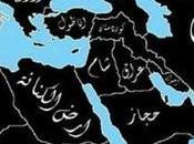 Imola: espulso Khalid Smina