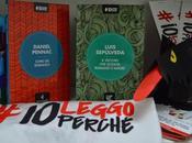 Nuovi arrivi#10 #ioleggoperchè