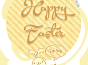 Buona Pasqua!!!!!!!!!!!!!!!!