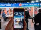 Boom Periscope, l'app live streaming. Italia Fiorello Jovanotti primi usarla