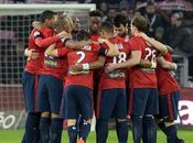 Lille-Reims video highlights