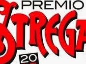 Aggiornamenti Premio Strega 2015