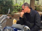 Bonolis guest star nella serie Lillo Greg 'Pupazzo Criminale'