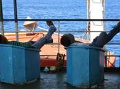 DIARIO DALLE ANDAMANE/ Happy Holi mezzo all'oceano