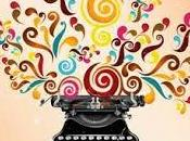 """corsi scrittura sono utili? Dipende cosa intendiamo parola """"scrittore"""""""