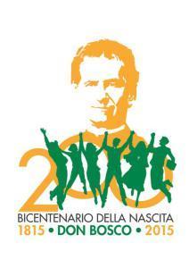 logo_bicentenario_don_bosco_2015_09