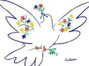 Auguri Affettuosi Buona Pasqua