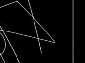 spericolati flyby Rosetta