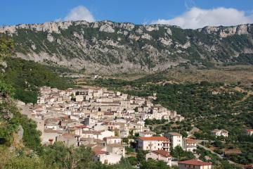 Pasqua in Arberia: storie di un mondo nascosto tra le cime della Calabria