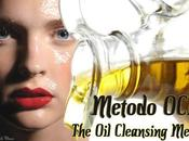 Metodo Cleansing Method