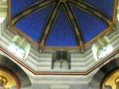 Gipsoteca Leonardo Bistolfi Sinagoga Museo d'arte storia antica ebraica Casale Monferrato