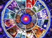 Segni zodiacali affinità elettive