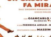 """aprile 2015 calcio bocca miracoli"""" Brancaccino"""