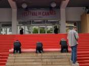 Cinema, prime indiscrezioni 68esimo Festival Cannes. Numerosi film statunitensi asiatici