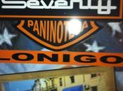 Seventy Lonigo musica ottima cucina