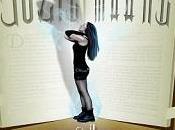 """Nuove Uscite """"Suzie Moore Nuovo Viaggio Centro della Terra"""" Anita Book"""