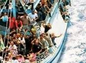 Migranti l'equivoco multiculturalismo