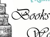 [Rubrica] Books World Aprile 2015