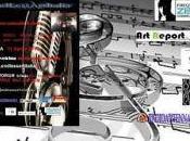 ROME MUSIC AWARD concorso nazionale canto aprile 2015 AUDITORIUM Chiara Troiani, Roma