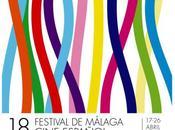 meglio Festival Cinema Malaga