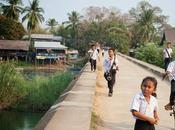 Tappa imperdibile Laos: 4.000 isole