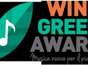 Wind Green Award