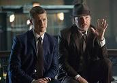 """""""Gotham"""": conosciamo meglio nuovo cattivo degli episodi finali"""