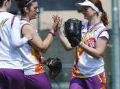 Softball: Loggia, campionesse tutto sono pronte partire