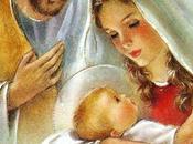 Schema punto croce: Sacra Famiglia_6