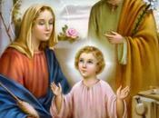 Schema punto croce: Sacra Famiglia_4