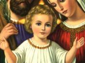 Schema punto croce: Sacra Famiglia_3