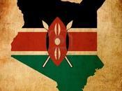 Quasi tremila persone hanno marciato Garissa Nairobi (Kenya) protestare contro autorità preposte alla sicurezza