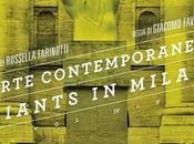 Arte contemporanea. Giants Milan anteprima all'Oberdan