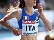 Giulia Viola vince Ospedaletto (TN)