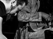 Danilo Vignola Ukulele Revolver tour!