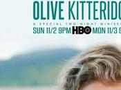 Telefilm: Olive Kitteridge, Shameless