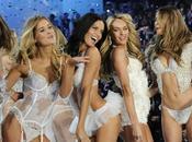 Vuoi lavorare Victoria's Secret Italia? Ecco come fare!