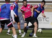 Rayo Vallecano-Real Madrid probabili formazioni diretta PREVIEW