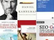 Amazon: classici, ecco ebook sottolineati 2014