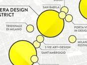 Fuorisalone: visioni previsioni Davide Aquini, materialista contemporaneo