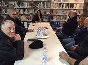 Lirico Cagliari: Barracciu, attenzione alta