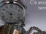 """""""C'É ANCORA TEMPO"""" primo singolo estratto dall'omonimo VITTORIO MERLO, cantautore-bibliotecario milanese"""