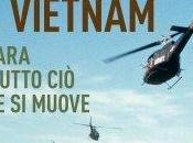 Così Vietnam Nick Turse