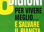 Expo 2015, dall'Umbria otto digiuni vivere meglio