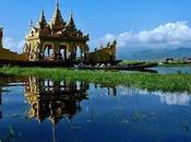 buone ragioni andare Birmania