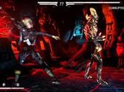 Mortal Kombat Rivelato boss finale