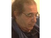 Nella Grande Guerra intellettuali loro voce: Corrado Alvaro.
