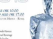 #ICE2015: l'evento beverage