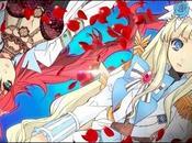 Awakened Fate Ultimatum Kami-sama dead. Menomale…