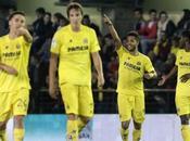 Villarreal-Espanyol probabili formazioni diretta